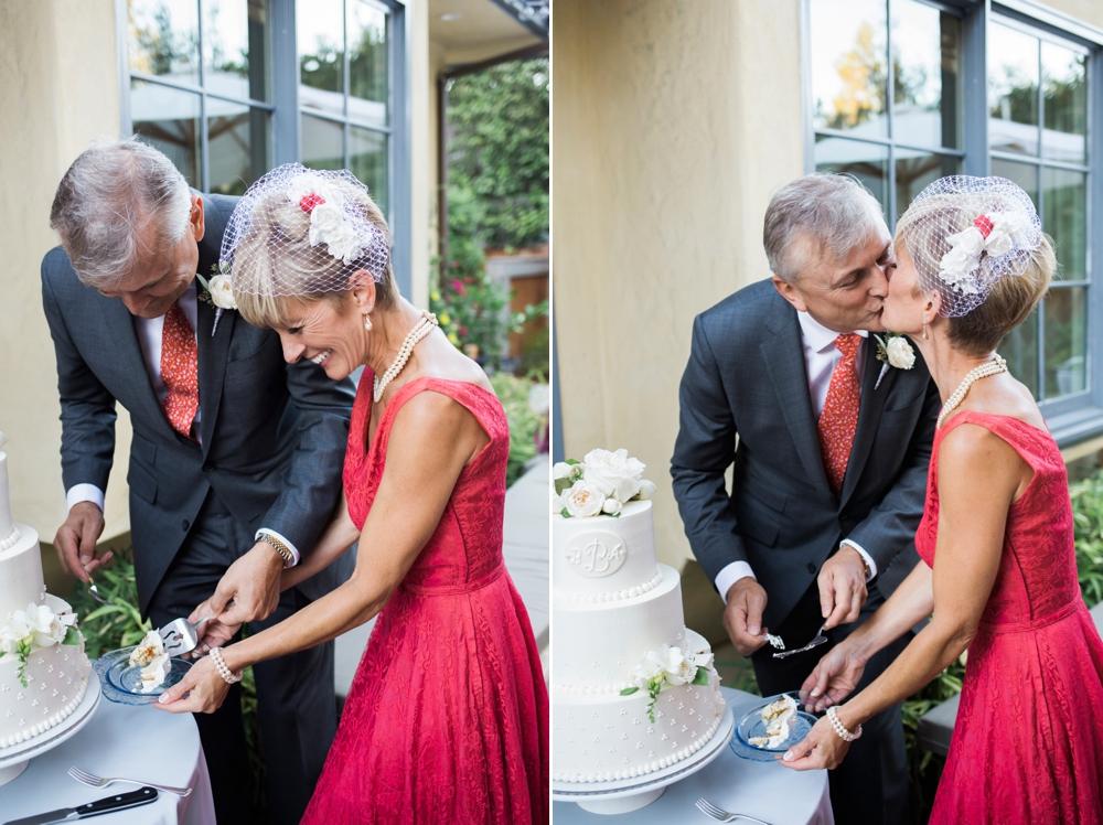 menlo-park-private-estate-wedding-photography-lilouette-57.jpg