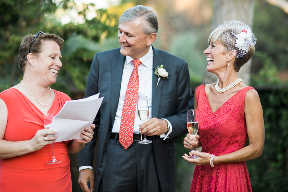 menlo-park-private-estate-wedding-photography-lilouette-59.jpg
