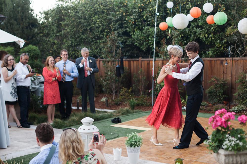 menlo-park-private-estate-wedding-photography-lilouette-65.jpg