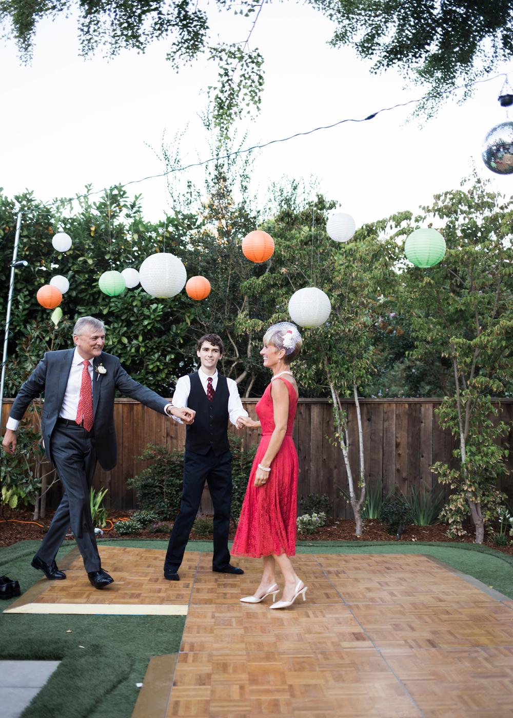 menlo-park-private-estate-wedding-photography-lilouette-66.jpg