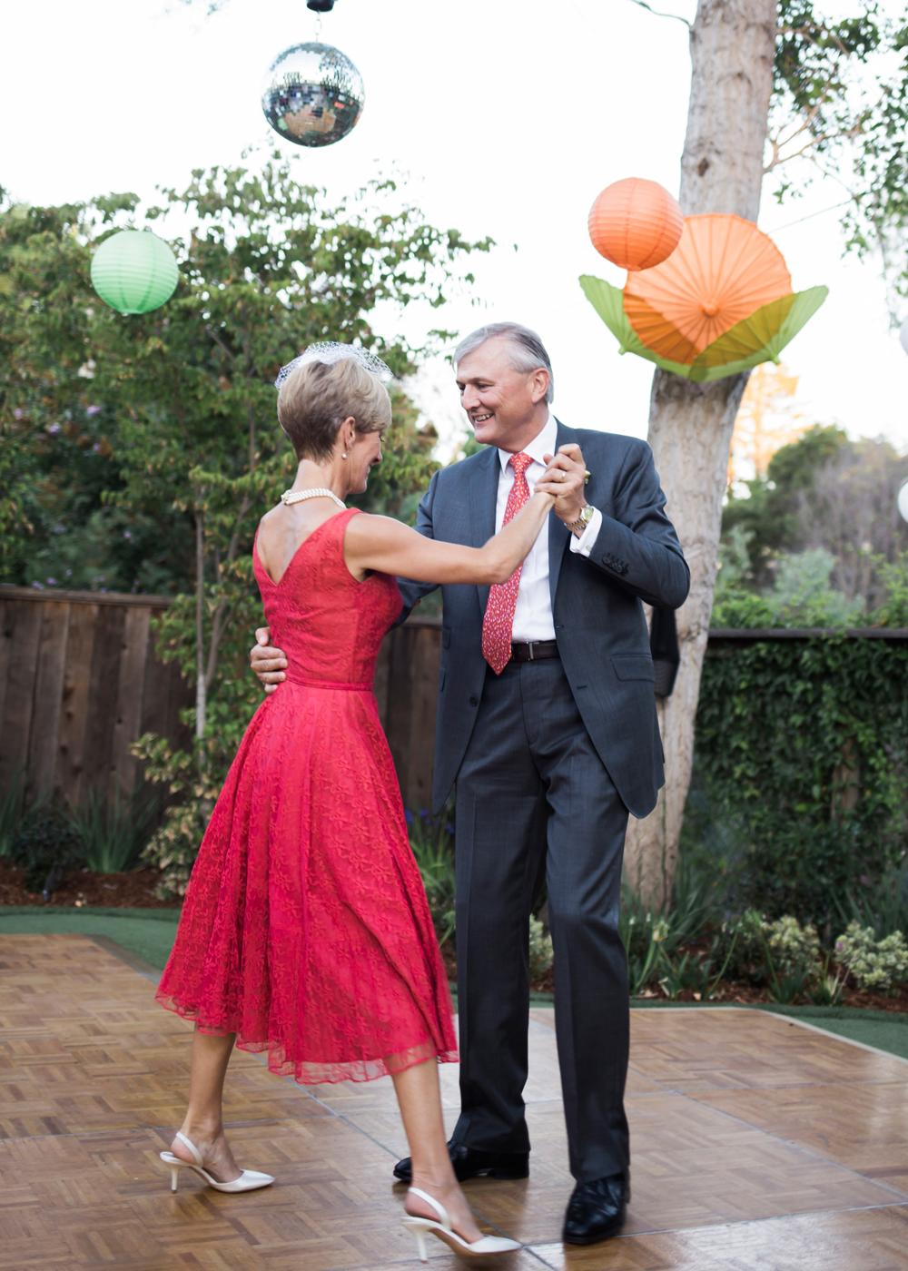 menlo-park-private-estate-wedding-photography-lilouette-67.jpg