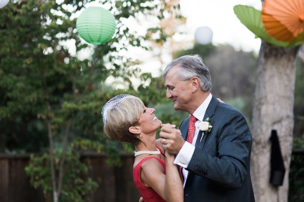 menlo-park-private-estate-wedding-photography-lilouette-69.jpg