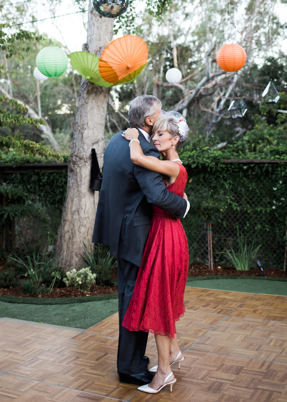 menlo-park-private-estate-wedding-photography-lilouette-70.jpg