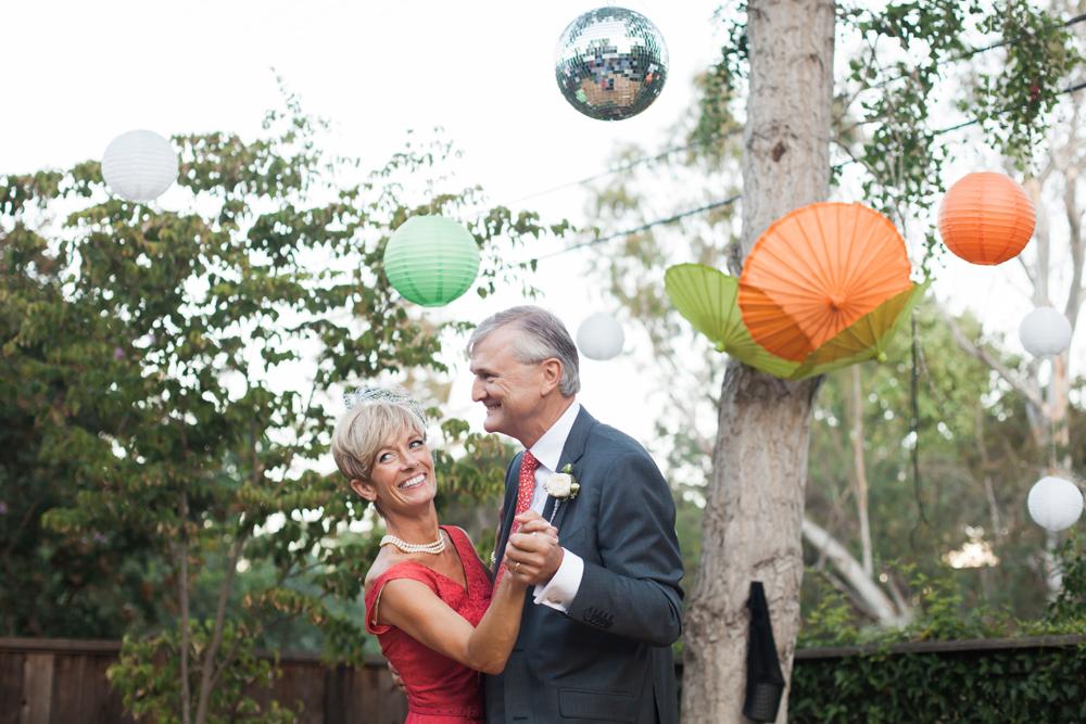 menlo-park-private-estate-wedding-photography-lilouette-73.jpg