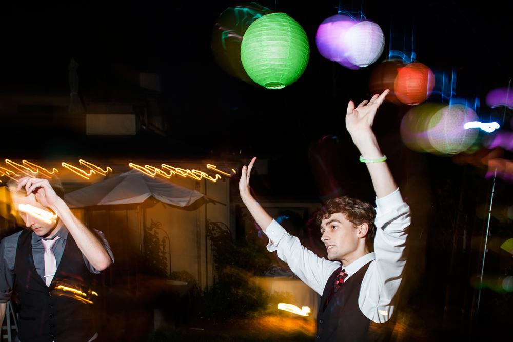 menlo-park-private-estate-wedding-photography-lilouette-79.jpg