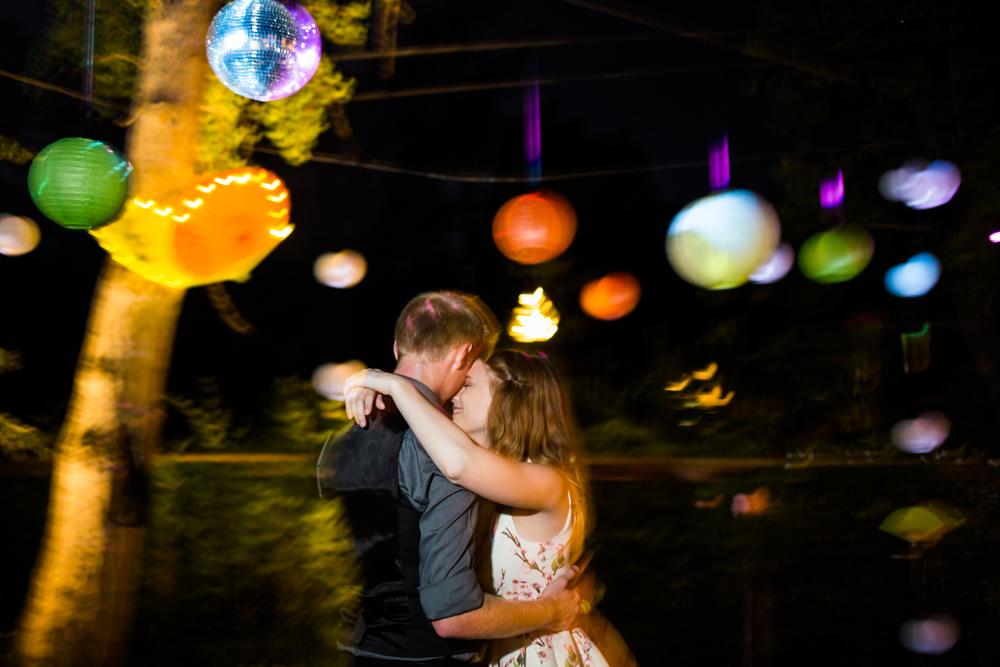 menlo-park-private-estate-wedding-photography-lilouette-80.jpg