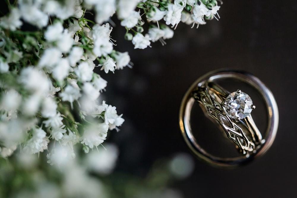 shakespeare-garden-potrero-hill-neighborhood-house-wedding-photography-lilouette-05.jpg