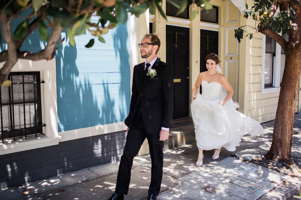 shakespeare-garden-potrero-hill-neighborhood-house-wedding-photography-lilouette-13.jpg