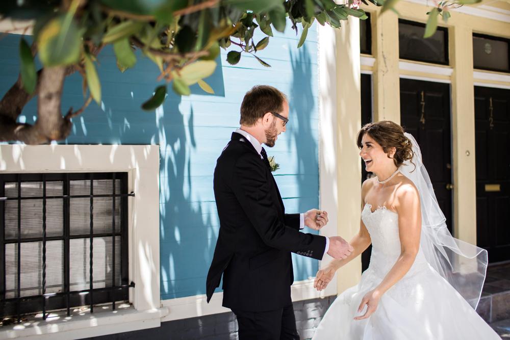 shakespeare-garden-potrero-hill-neighborhood-house-wedding-photography-lilouette-14.jpg