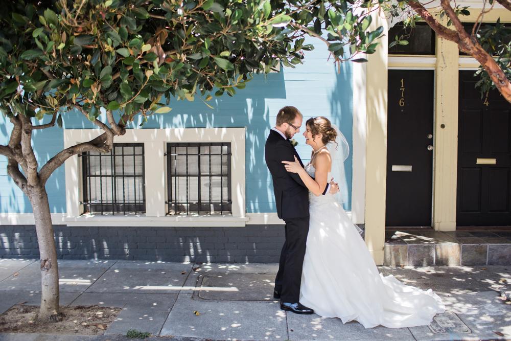 shakespeare-garden-potrero-hill-neighborhood-house-wedding-photography-lilouette-15.jpg