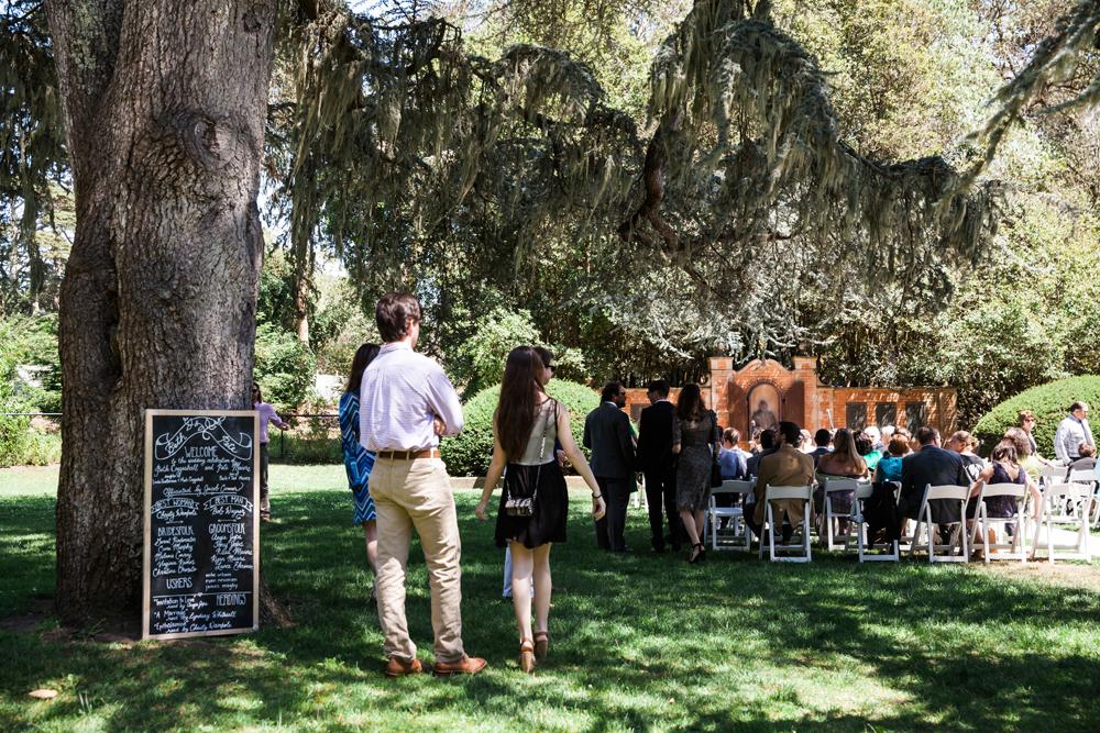 shakespeare-garden-potrero-hill-neighborhood-house-wedding-photography-lilouette-17.jpg