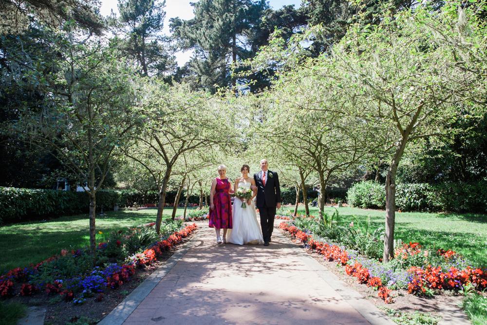 shakespeare-garden-potrero-hill-neighborhood-house-wedding-photography-lilouette-19.jpg