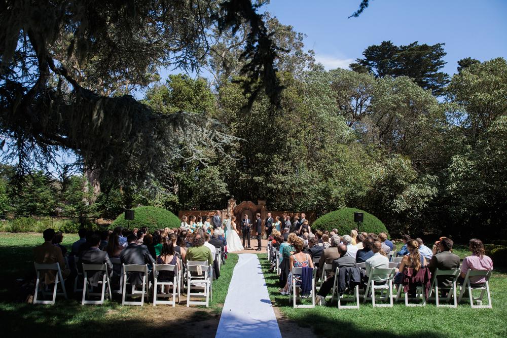 shakespeare-garden-potrero-hill-neighborhood-house-wedding-photography-lilouette-23.jpg