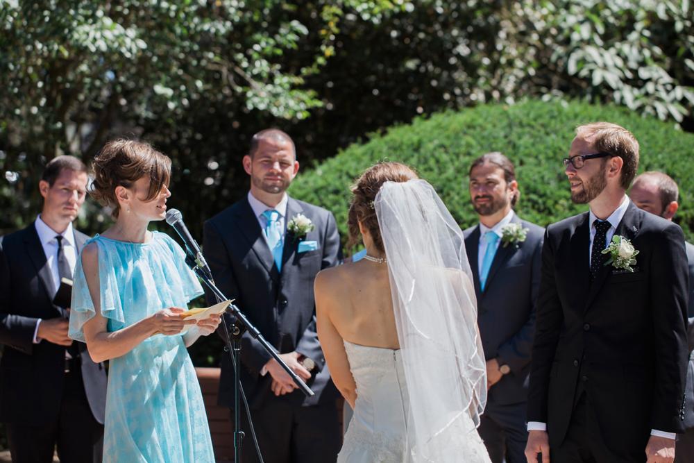shakespeare-garden-potrero-hill-neighborhood-house-wedding-photography-lilouette-24.jpg