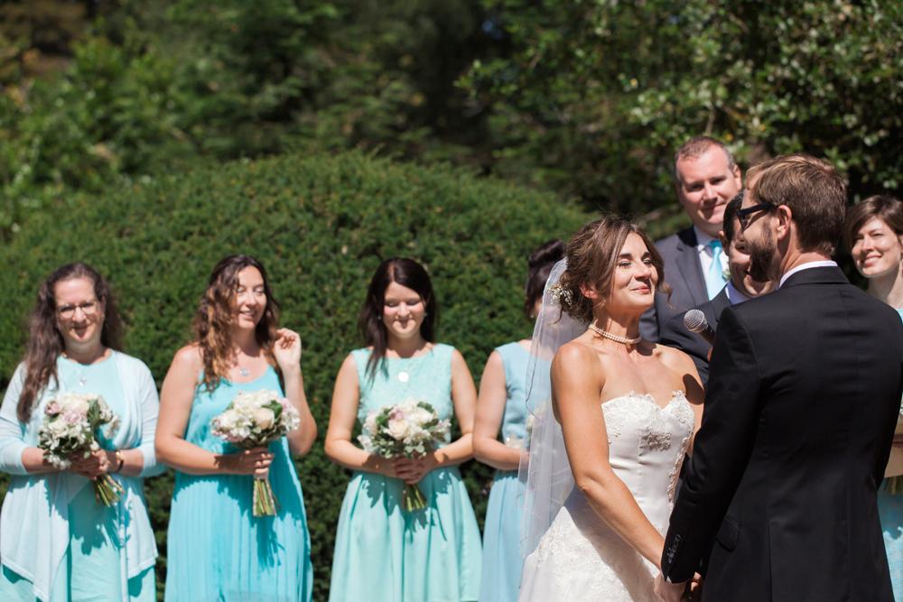 shakespeare-garden-potrero-hill-neighborhood-house-wedding-photography-lilouette-25.jpg
