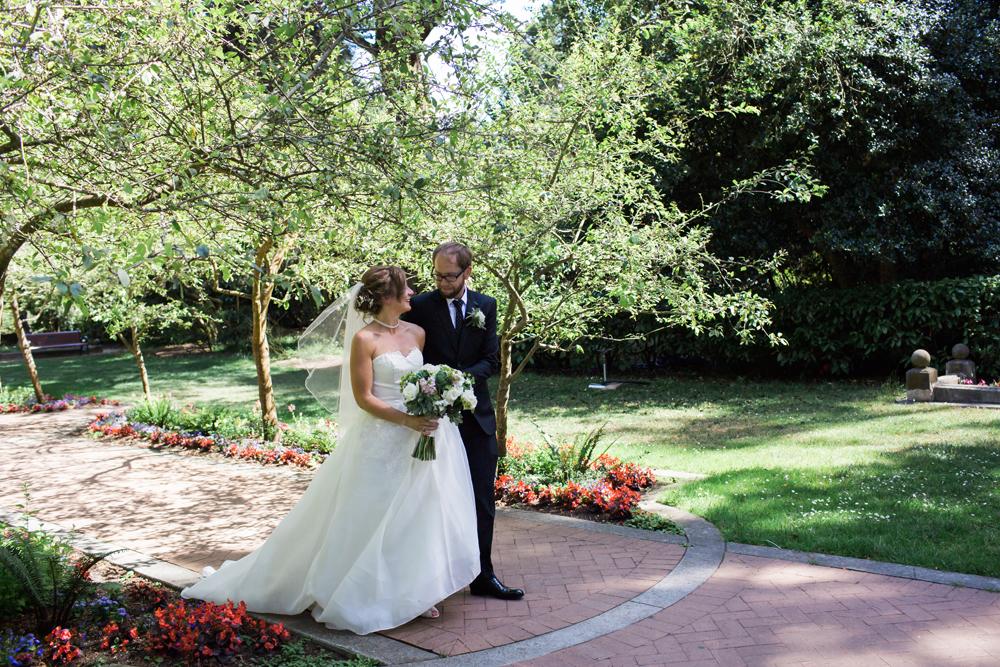 shakespeare-garden-potrero-hill-neighborhood-house-wedding-photography-lilouette-28.jpg