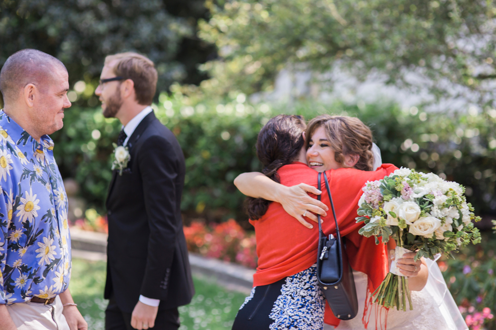 shakespeare-garden-potrero-hill-neighborhood-house-wedding-photography-lilouette-29.jpg