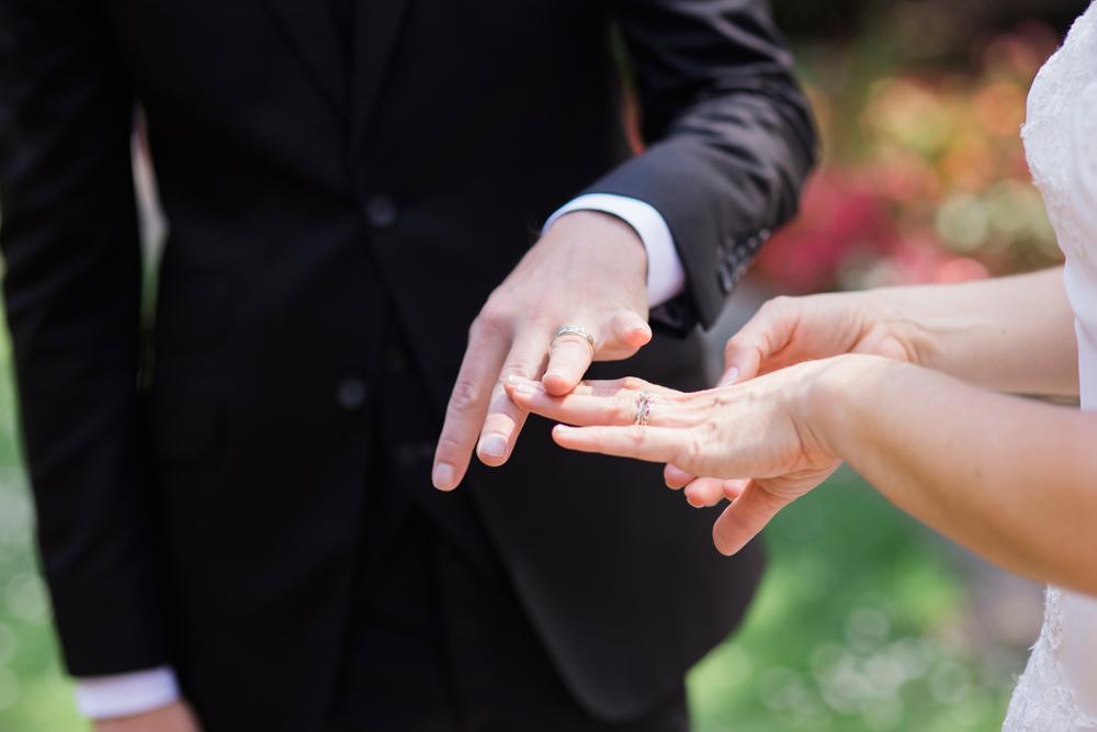 shakespeare-garden-potrero-hill-neighborhood-house-wedding-photography-lilouette-30.jpg