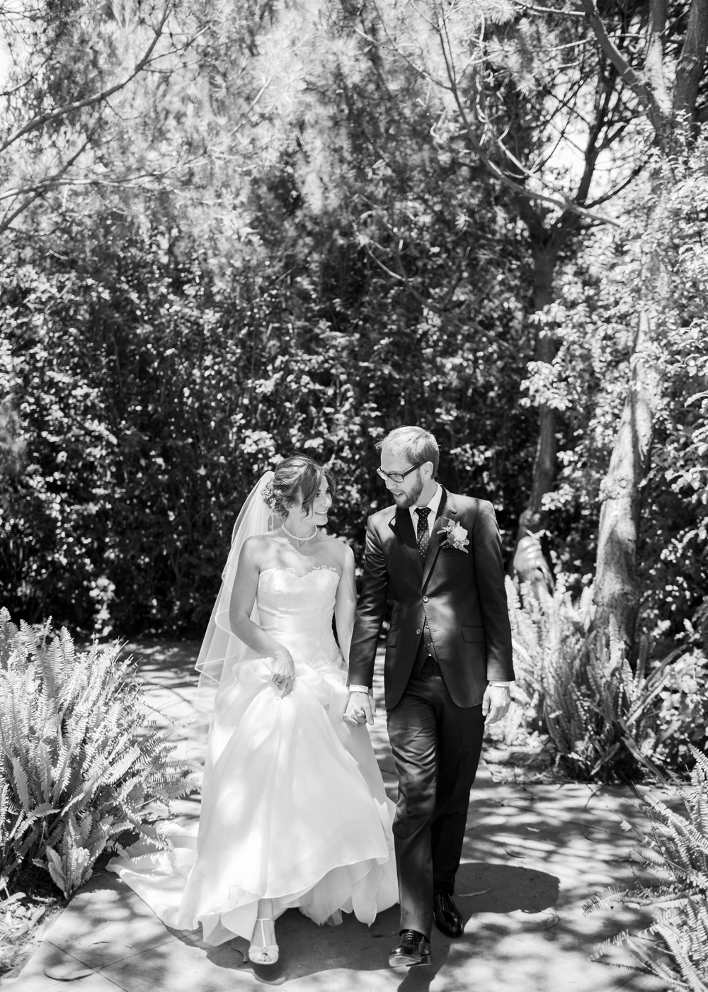 shakespeare-garden-potrero-hill-neighborhood-house-wedding-photography-lilouette-31.jpg