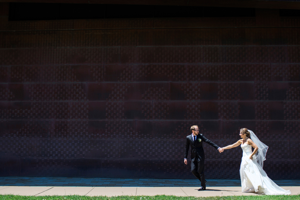 shakespeare-garden-potrero-hill-neighborhood-house-wedding-photography-lilouette-35.jpg