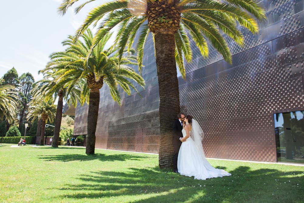 shakespeare-garden-potrero-hill-neighborhood-house-wedding-photography-lilouette-36.jpg
