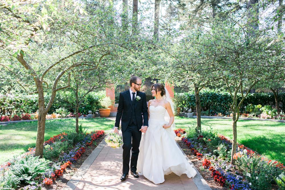 shakespeare-garden-potrero-hill-neighborhood-house-wedding-photography-lilouette-37.jpg