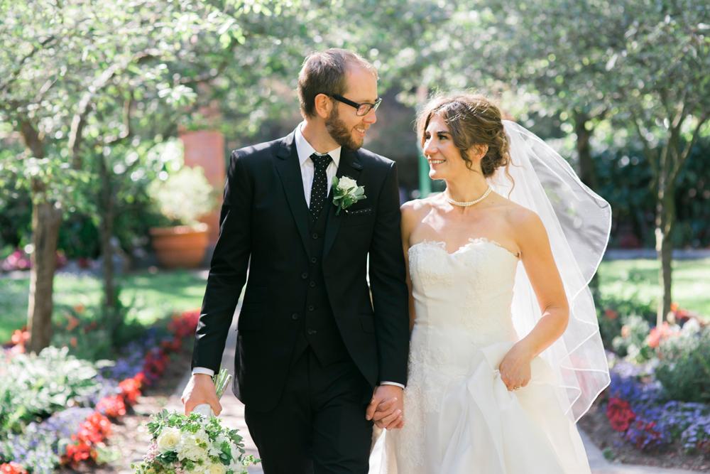shakespeare-garden-potrero-hill-neighborhood-house-wedding-photography-lilouette-38.jpg