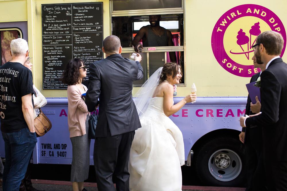 shakespeare-garden-potrero-hill-neighborhood-house-wedding-photography-lilouette-46.jpg