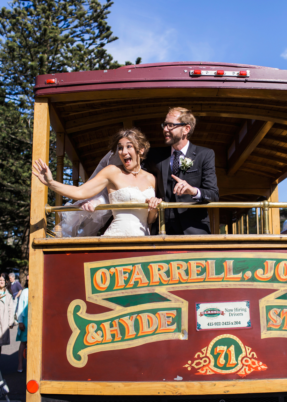 shakespeare-garden-potrero-hill-neighborhood-house-wedding-photography-lilouette-50.jpg