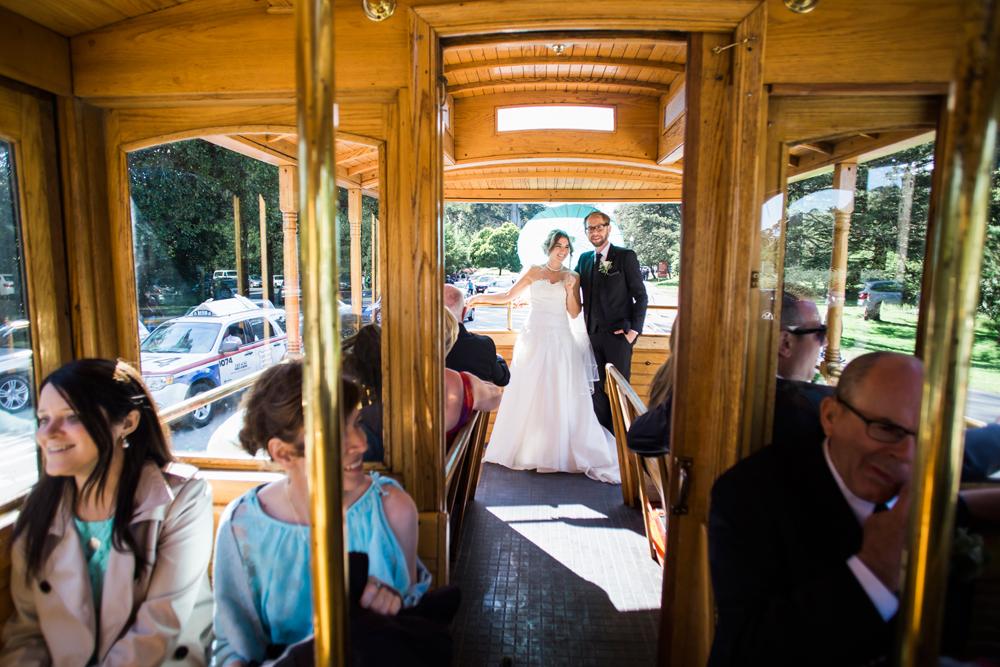 shakespeare-garden-potrero-hill-neighborhood-house-wedding-photography-lilouette-51.jpg