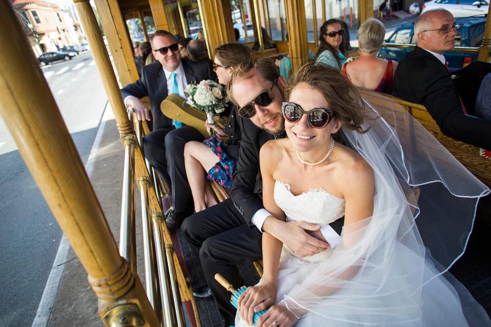 shakespeare-garden-potrero-hill-neighborhood-house-wedding-photography-lilouette-54.jpg