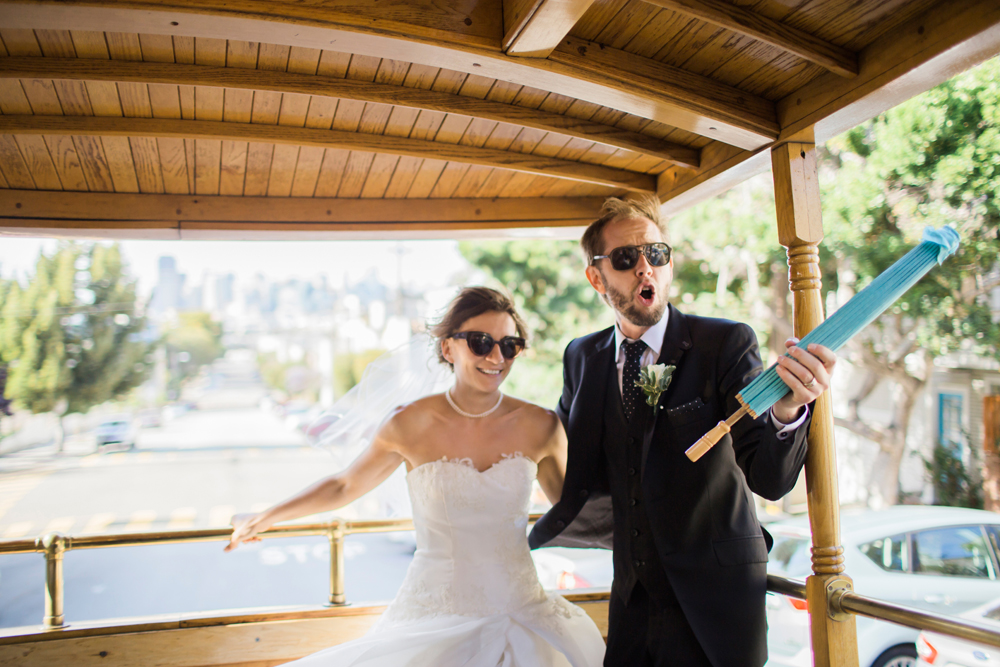shakespeare-garden-potrero-hill-neighborhood-house-wedding-photography-lilouette-55.jpg