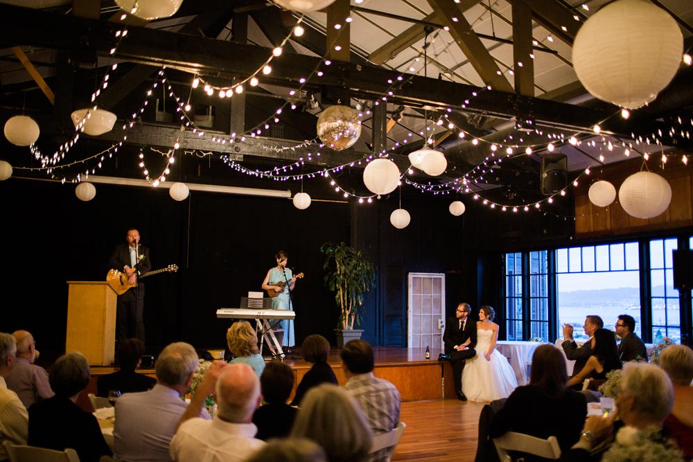 shakespeare-garden-potrero-hill-neighborhood-house-wedding-photography-lilouette-80.jpg