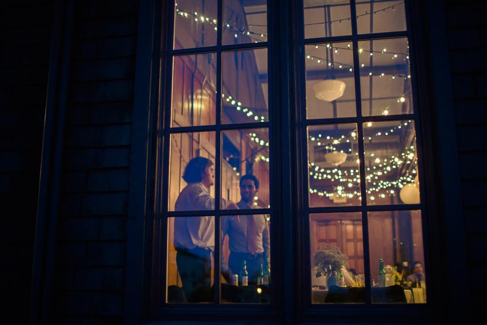 shakespeare-garden-potrero-hill-neighborhood-house-wedding-photography-lilouette-97.jpg