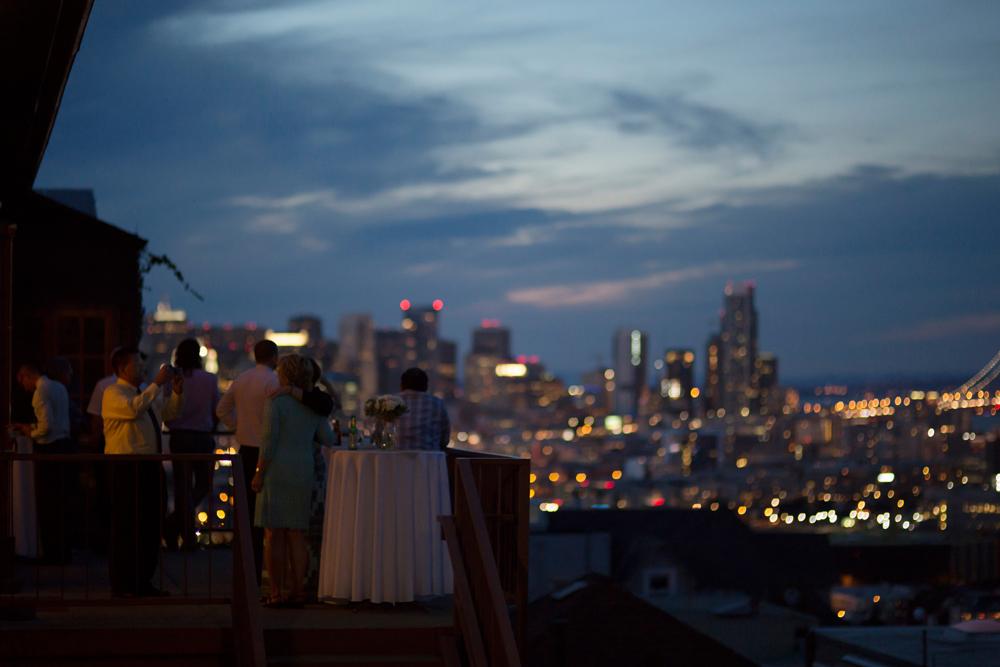 shakespeare-garden-potrero-hill-neighborhood-house-wedding-photography-lilouette-98.jpg