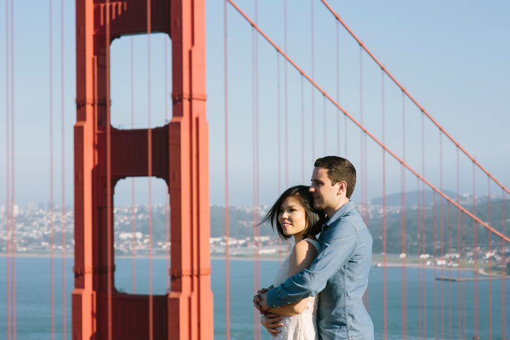 golden-gate-bridge-mount-tam-engagement-photography-lilouette-05.jpg