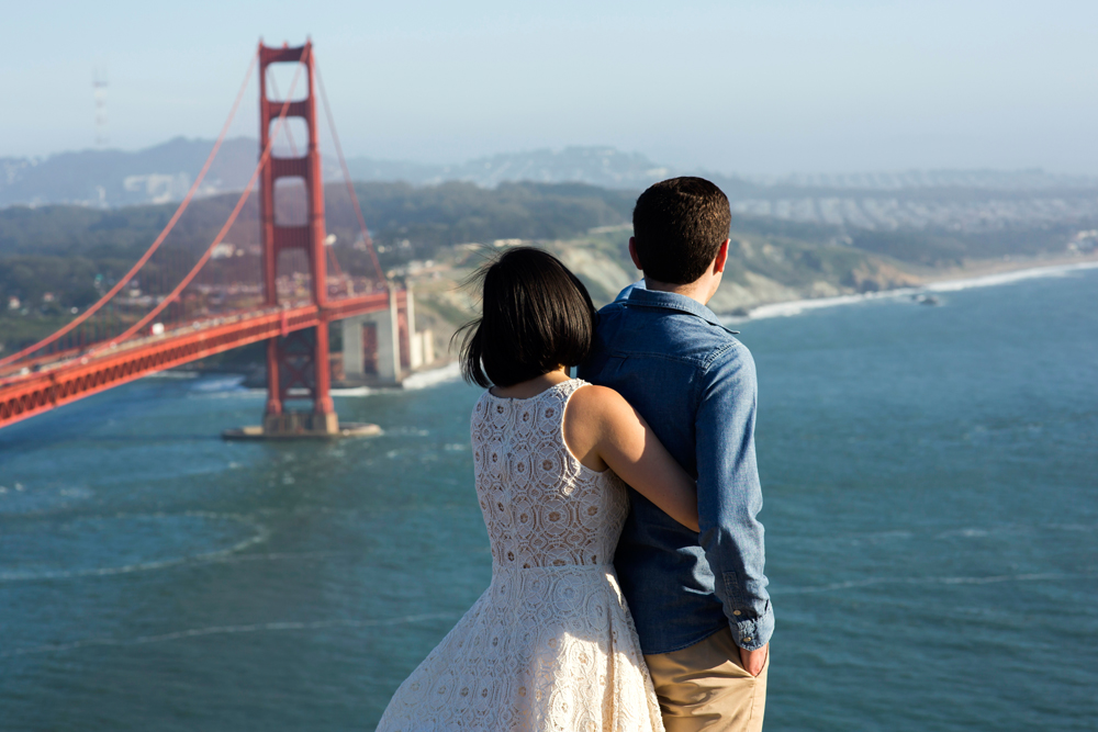 golden-gate-bridge-mount-tam-engagement-photography-lilouette-06.jpg