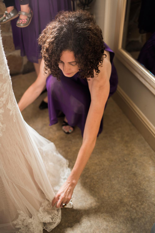 brazilian-room-fall-wedding-photography-lilouette-06.jpg