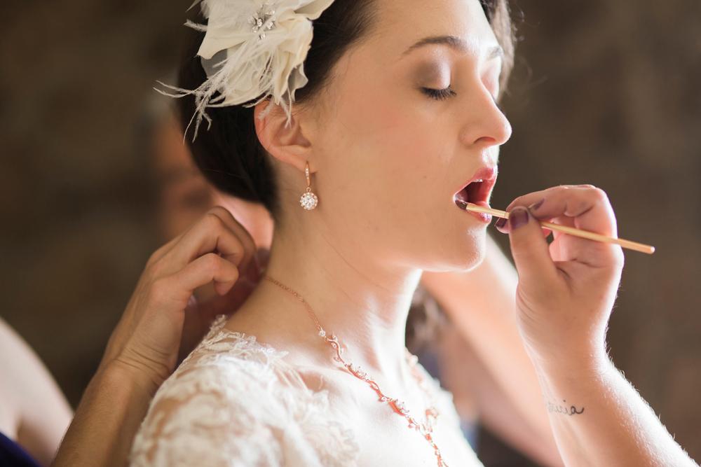 brazilian-room-fall-wedding-photography-lilouette-10.jpg