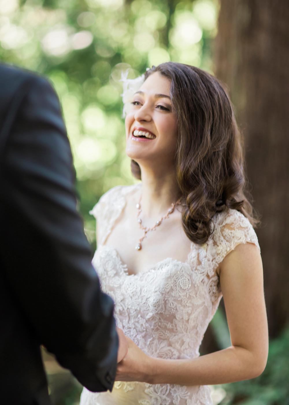 brazilian-room-fall-wedding-photography-lilouette-15.jpg