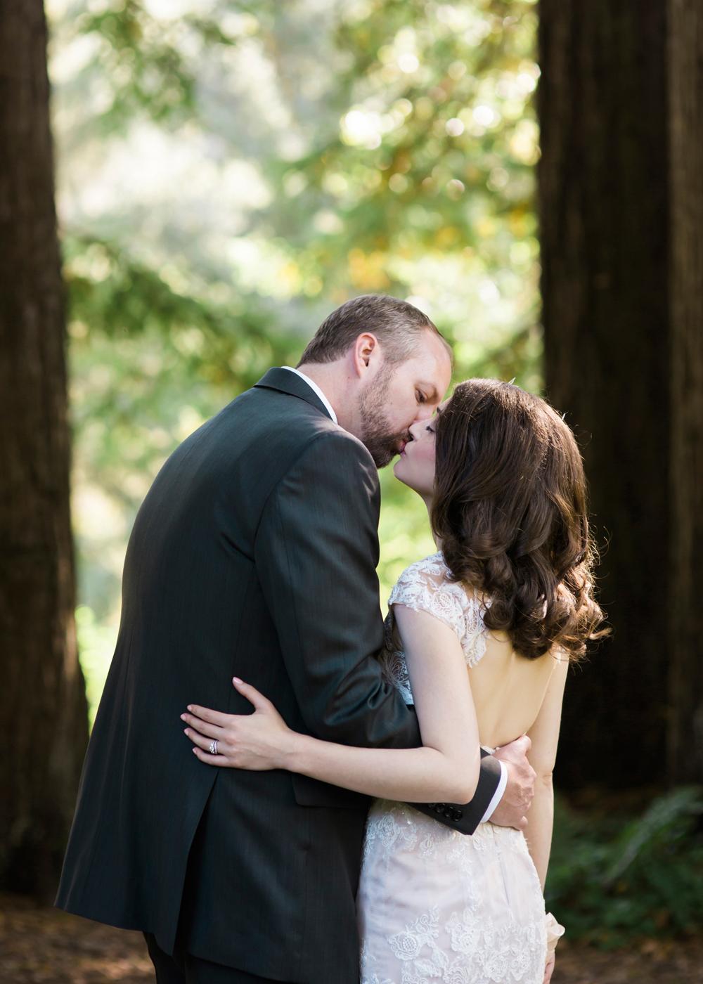 brazilian-room-fall-wedding-photography-lilouette-19.jpg