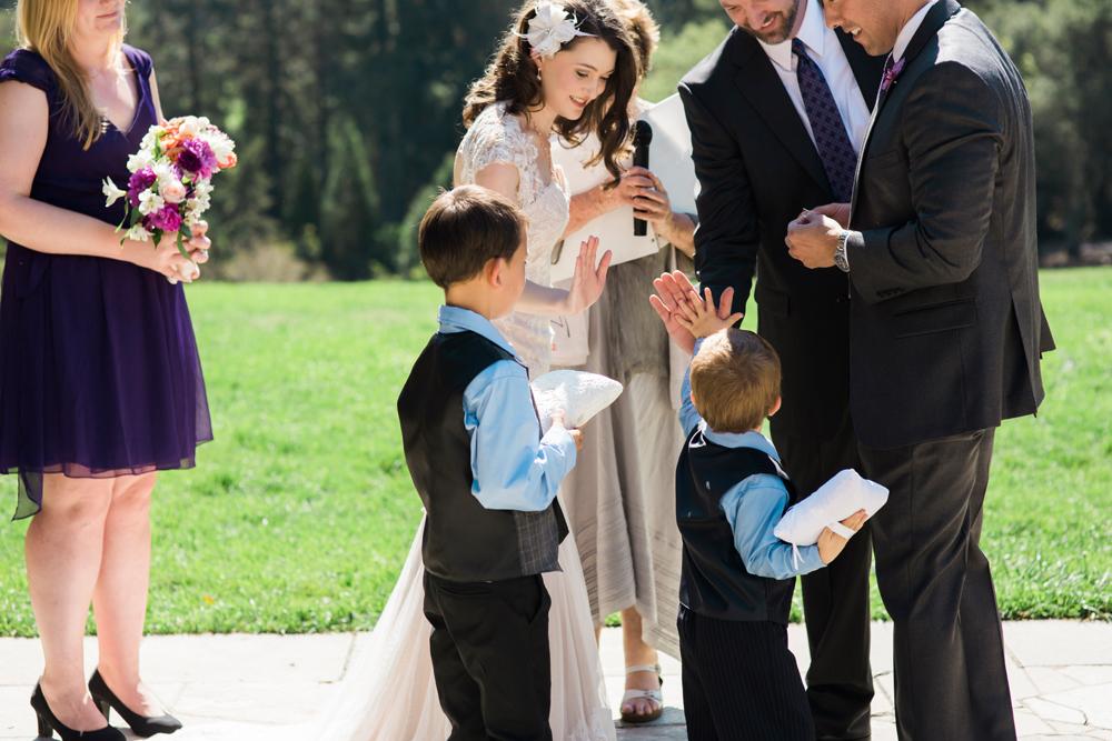 brazilian-room-fall-wedding-photography-lilouette-39.jpg