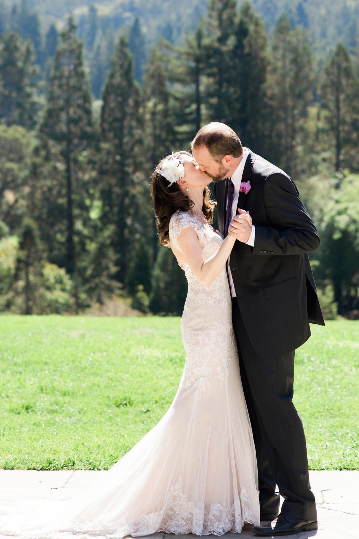 brazilian-room-fall-wedding-photography-lilouette-41.jpg
