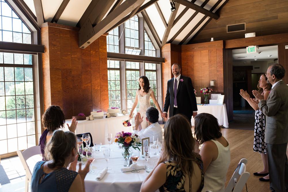 brazilian-room-fall-wedding-photography-lilouette-48.jpg
