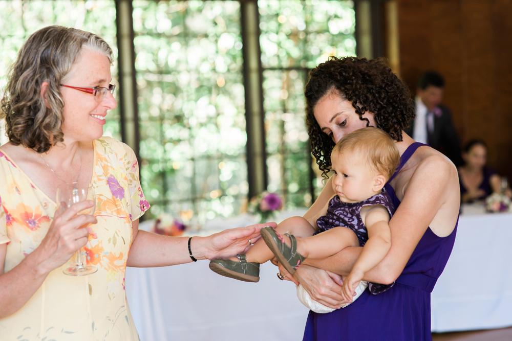 brazilian-room-fall-wedding-photography-lilouette-53.jpg