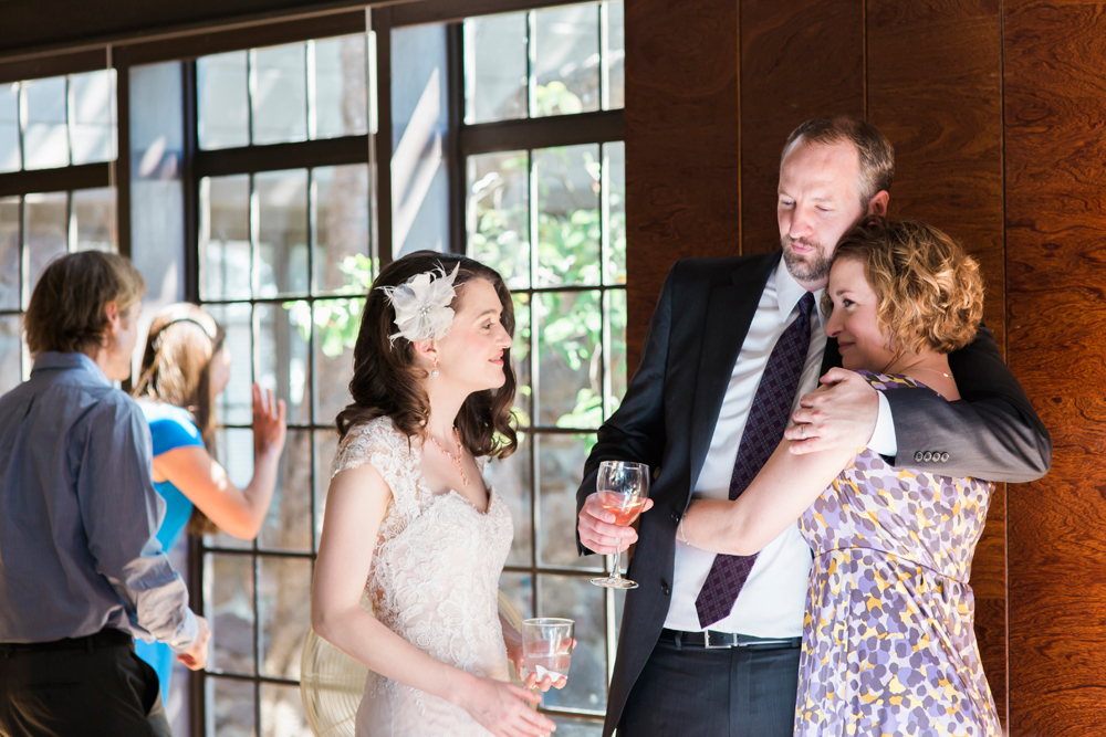 brazilian-room-fall-wedding-photography-lilouette-52.jpg