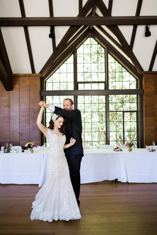 brazilian-room-fall-wedding-photography-lilouette-63.jpg
