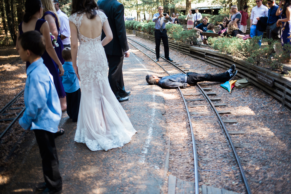 brazilian-room-fall-wedding-photography-lilouette-74.jpg