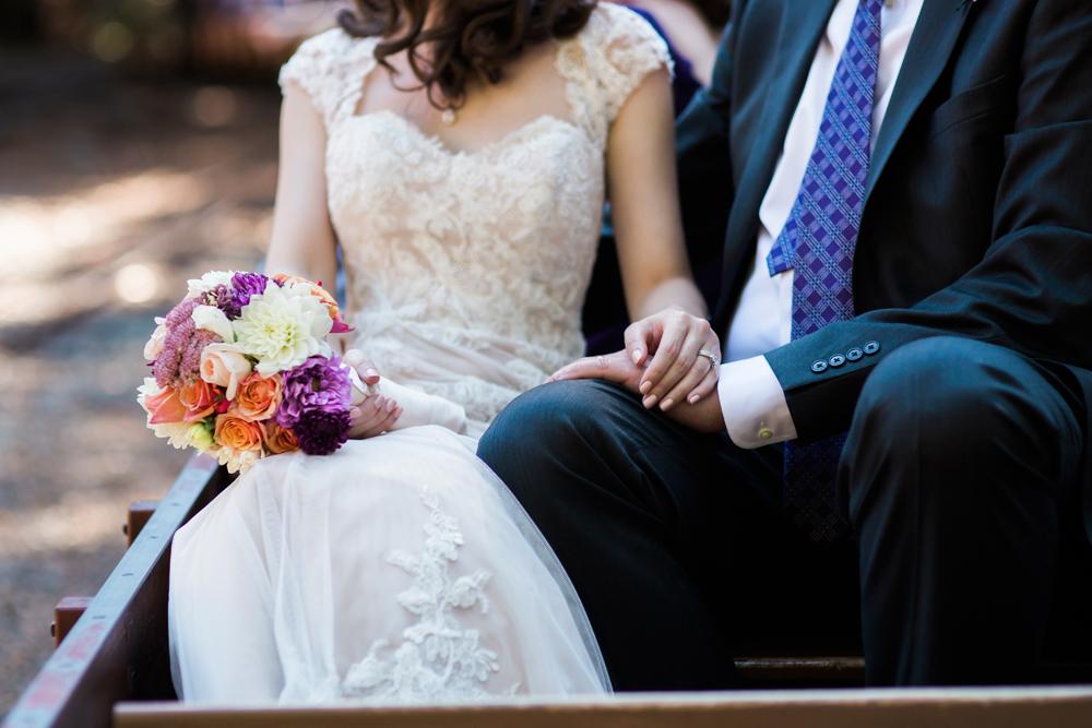 brazilian-room-fall-wedding-photography-lilouette-83.jpg