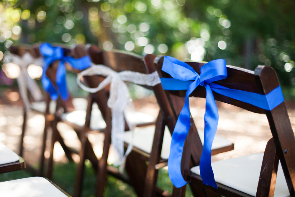 backyard-novato-wedding-photography-lilouette-03.jpg